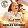 Wesley Safadão - Segunda Opção (Ao Vivo)