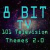 8-Bit TV