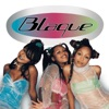 Bring It All To Me (feat. *NSYNC) — Blaque