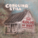 Old Black Crow - Carolina Still