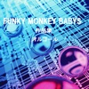 FUNKY MONKEY BABYS 作品集 (オルゴールミュージック) ジャケット写真