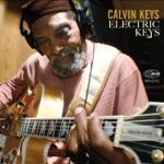 Calvin Keys - Love and Innocence