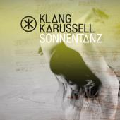 Sonnentanz - EP