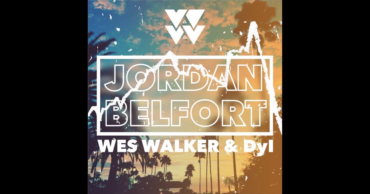 Image Result For Jordan Belfort Song