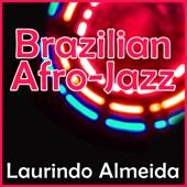 Laurindo Almeidaalleros - Club Caballeros