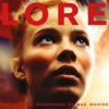 Lore (The Original Soundtrack), Max Richter