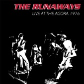 The Runaways - Don't Use Me