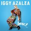 Bounce - EP, Iggy Azalea