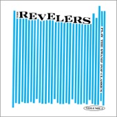 The Revelers - Who's Afraid of Virginia Woolf?
