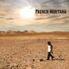 I Told Em - French Montana