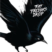 Fat Freddy's Drop - Mother Mother