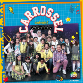 Especial Fim de Ano 2012 - Astros Carrossel
