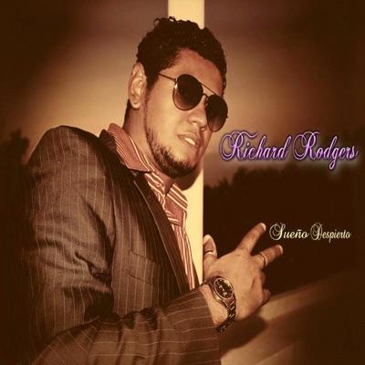 Sueño Despierto - Single - Richard Rodgers