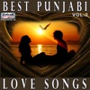 Best Punjabi Love Songs, Vol. 2