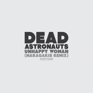 ‎Constellations by Dead Astronauts on Apple Music