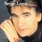 Serge Lama - L'esclavage