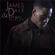 Change My Life - James Dale