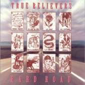 True Believers - One Moment to Another