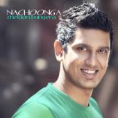Nachoonga