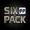 Various Artists - The Six-Pack artwork