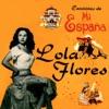 Canciones de mi España, Lola Flores