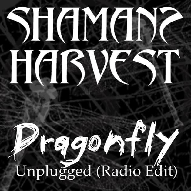 shamans harvest torrent