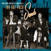 The Rat Pack: Live At the Sands - Frank Sinatra, Dean Martin & Sammy Davis, Jr.