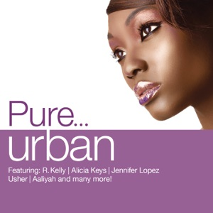 Pure... Urban