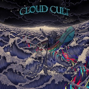 Cloud Cult: Through the Ages