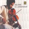 Kalyani Violin