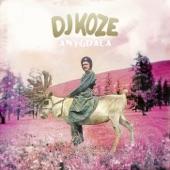 DJ Koze - Nices Wölkchen (feat. Apparat)