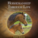 Mark Rashid - Horsemanship Through Life: A Trainer's Guide to Better Living and Better Riding (Unabridged)