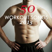 50 Workout Songs 2013