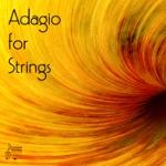 """Moscow Philharmonic Orchestra & Dmitri Kitayenko - """"Lullaby"""" for String Quartet"""
