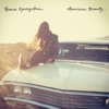 American Beauty - EP, Bruce Springsteen