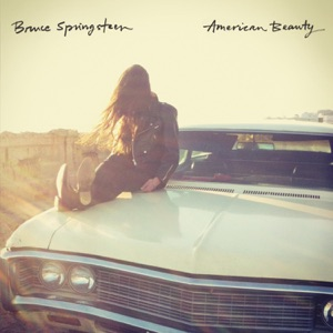 American Beauty - EP Mp3 Download
