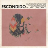 Escondido - Evil Girls