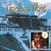 The Sounds of Tibet - The Tibetan Mountain Men