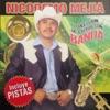 Nicodemo Mejia - Yo Le Alabo de Corazón
