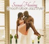 Kim Waters - Sexual Healing