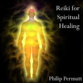 Reiki Self Healing Meditation