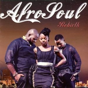 Afro Soul - Nokuthula