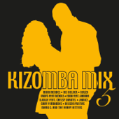 Kizomba Mix 5