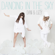 Dancing in the Sky - Dani and Lizzy - Dani and Lizzy