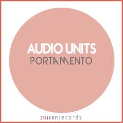 Portamento - EP