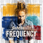 Frequency (Bonus Track Version)