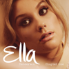 Ella Henderson - Beautifully Unfinished artwork