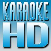 [Download] Fancy (Originally by Iggy Azalea) [Instrumental Karaoke] MP3