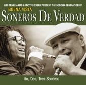 Soneros de Verdad - Cuba en mi Corazón