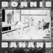 Bonnie Banane - Relax (R.I.P)